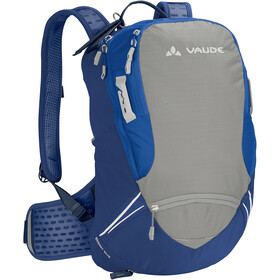 VAUDE Roomy 12+3 Zaino Donna, sailor blue